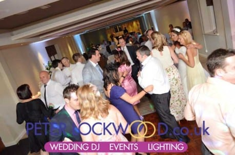 the-mere-wedding-guests-dancing