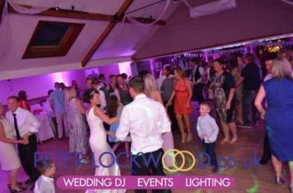 wedding-guests-in-the-bolholt-bury