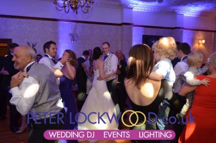 wedding-guests-joining-in-with-the-first-dance-at-nunsmere-hall