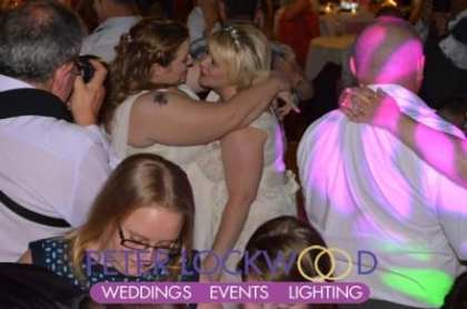 worsley-court-house-ladies-wedding