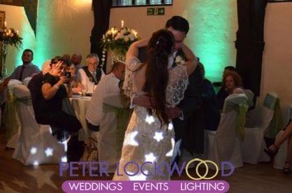 Samlesbury-Hall-wedding-first-dance