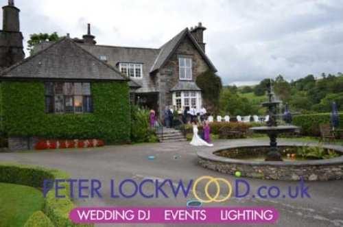 broadoaks-country-house-windermere-wedding-venue