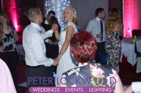 bride-and-groom-dancing-in-the-pennine-suite-at-the-place-hotel-manchester