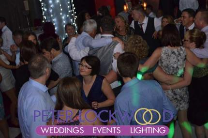 happy-wedding-guests-in-the-place-hotel-manchester
