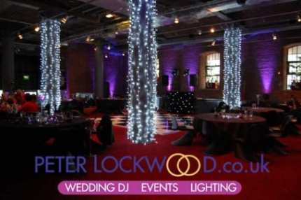 peter-lockwood-wedding-dj-in-the-place-hotel-manchester