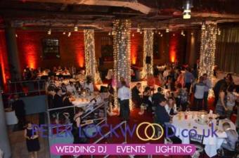 wedding-dj-in-the-place-hotel-manchester
