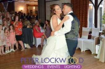 nutters restaurant rochdale wedding
