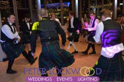 wedding-kilts-at-the-lowry-theater-manchester