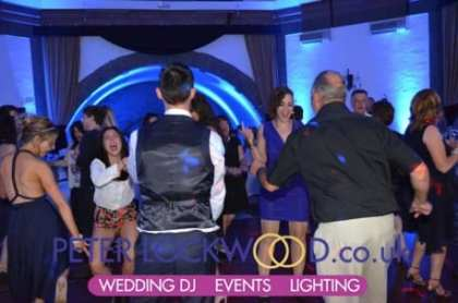 blue-uplighting-in-Shrigley-Hall-(Tilden-Suite)