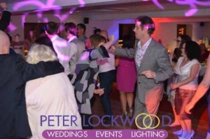 fishermans-retreat-wedding-dj