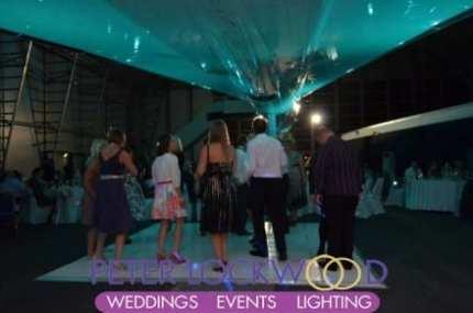 concord-wedding-dj