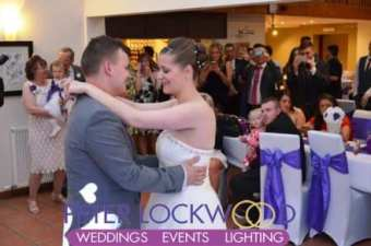 The-Joshua-Bradley-wedding-first-dance