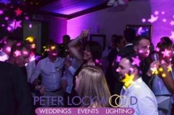 joshua-bradley-wedding-disco