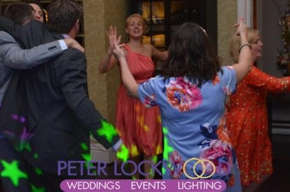didsbury-house-hotel-wedding-guests-dancing