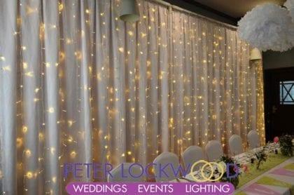 semi-naked-wedding-backdrop