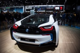 Salon2014_BMW_Highlights_by_PeterLouies_14