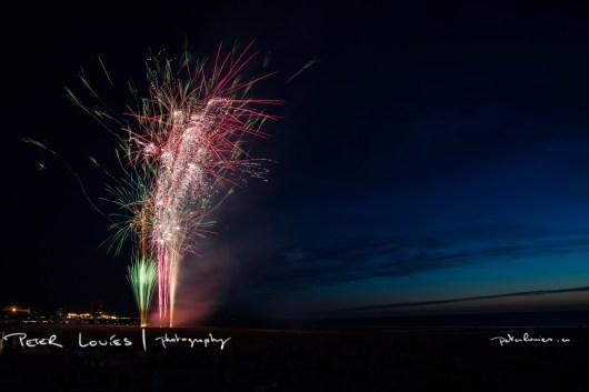 Fireworks_21July2015_by_PeterLouies-01