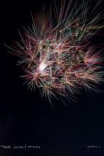 Fireworks_21July2015_by_PeterLouies-07