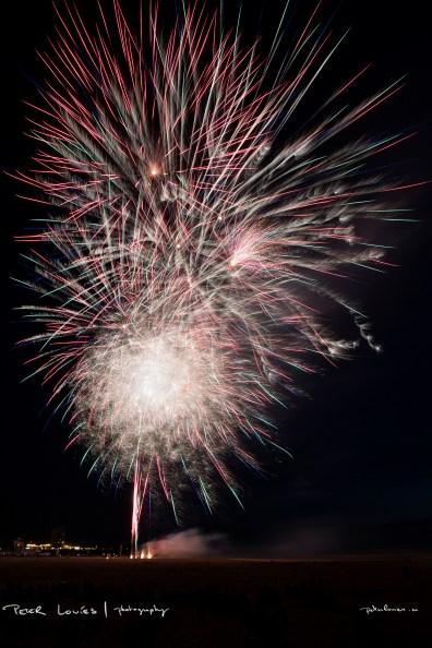 Fireworks_21July2015_by_PeterLouies-15