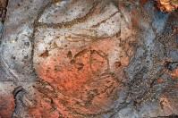 Prehistoric Art 1