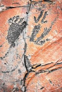 Prehistoric Art 3