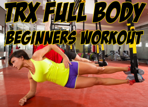 trx-full-body-workout