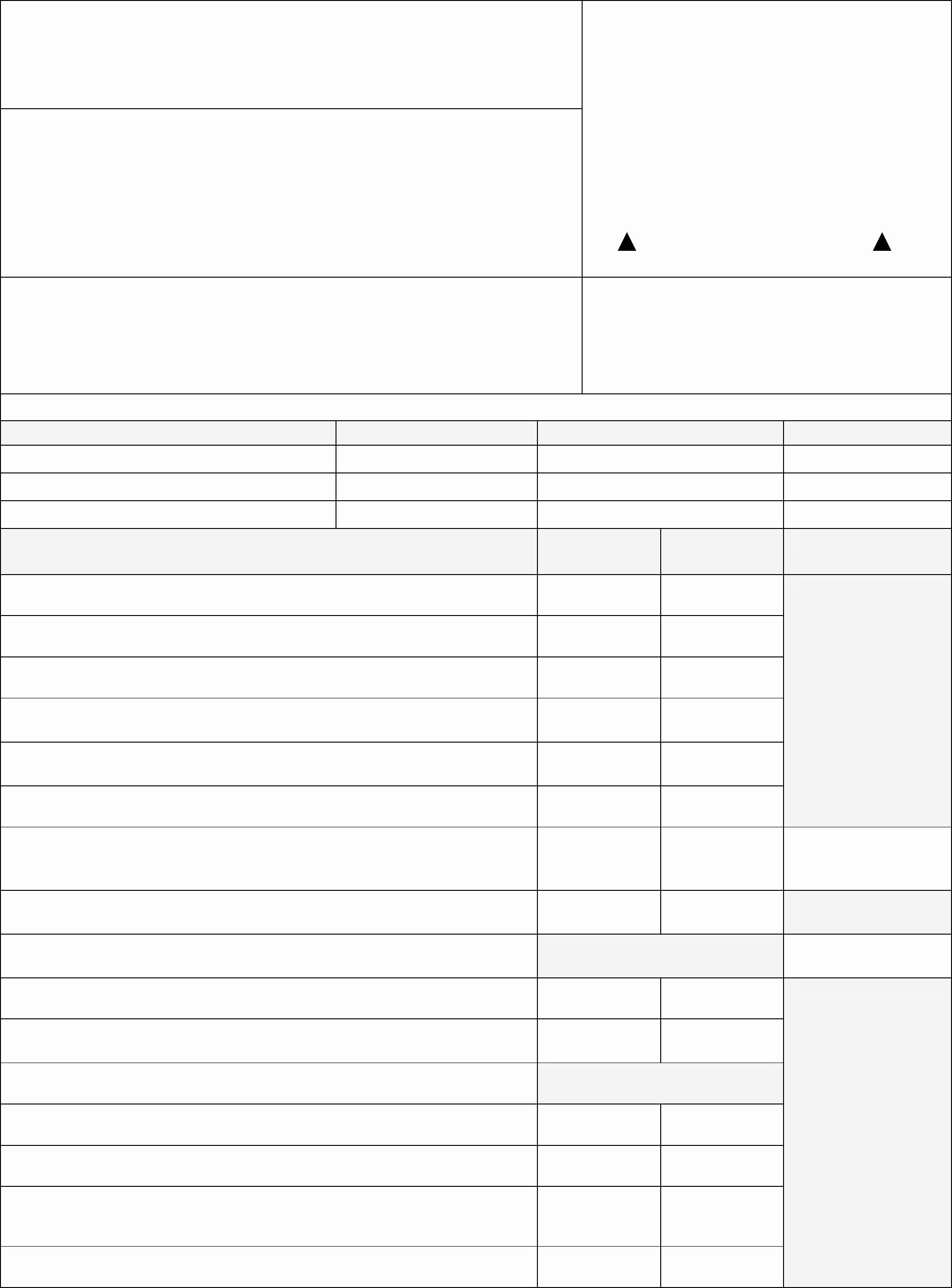 Kansas Child Support Worksheet Excel Best Of Document