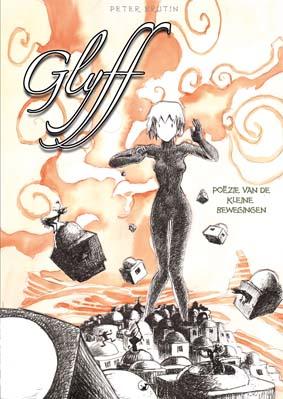 cover glyff deel 1