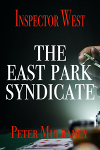 The-East-Park-Syndicate