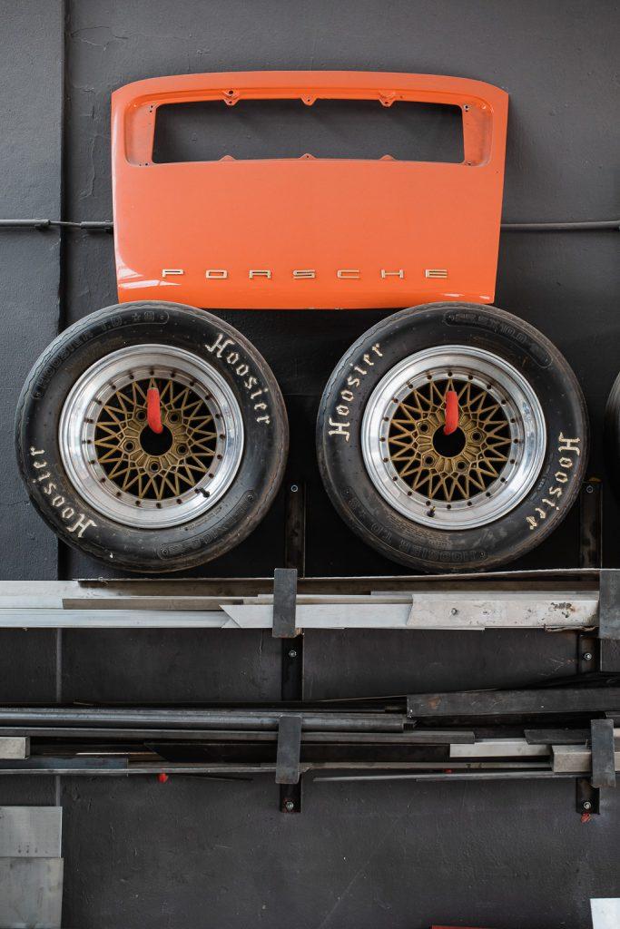 Kubicki Motors