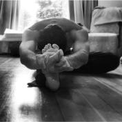 hombre-yoga1