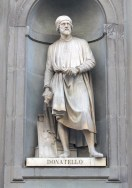 Uffizi_Donatello