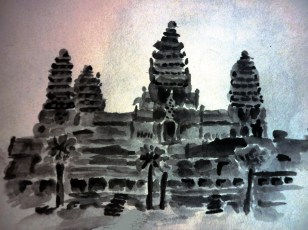 Angkor_Wat_colours_equalize_small