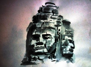 Avalokiteshvara_colours_equalize