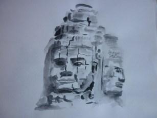 Avalokiteshvara_paint
