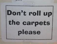 carpets_small