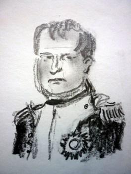 napoleonbwsmall