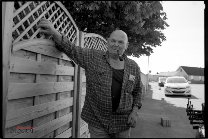 Fotograf Peter Ringström-131219 FujiGSW690lll 001