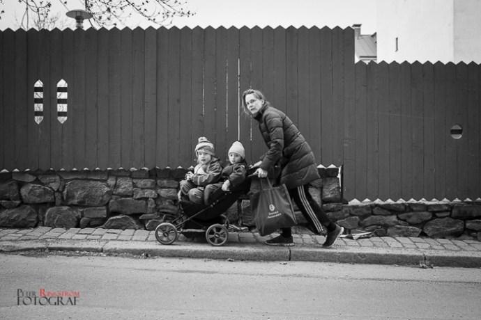 Fotograf Peter Ringström-FPR_4662