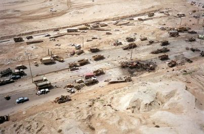 highway-of-death-highway-80-iraq-5