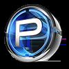 PeterSantilli.com