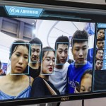 Silicon Valley is building a Chinese-style social credit system