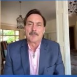 Mike Lindell Expected to Release Proof of Cyber Symposium Infiltration at 12 Noon EST Today