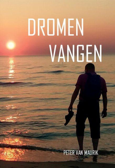 Dromen Vangen