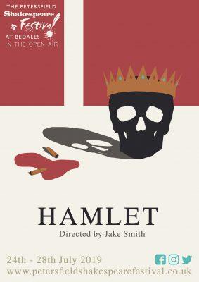 hamlet-poster