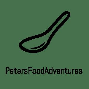 PetersFoodAdventures