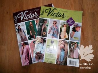 la-maison-victor-cover