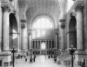 Penn_Station1