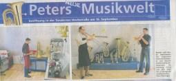 Aichacher Zeitung 11.9.10-4