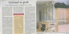 Aichacher Zeitung 11.9.10-5